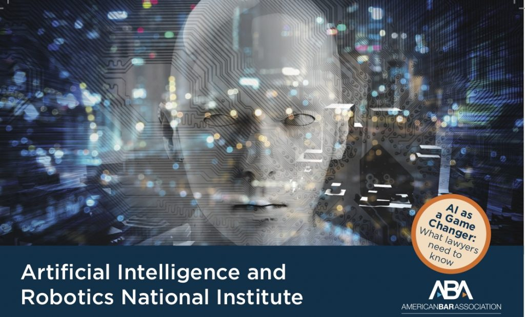 Artificial Intelligence and Robotics National Institute